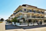 Arxiki-Dionisos-apartments-960x600