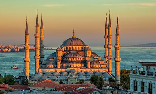 Istanbul-500x300