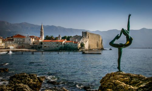 PHOTOS-PAGES-BUDVA-01