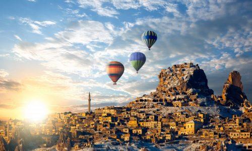 cappadocia-turkey-wallpaper-1024x768-wallpaper