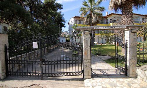 hanioti-vila-hristina