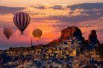 hurriyet-daily-news (1)