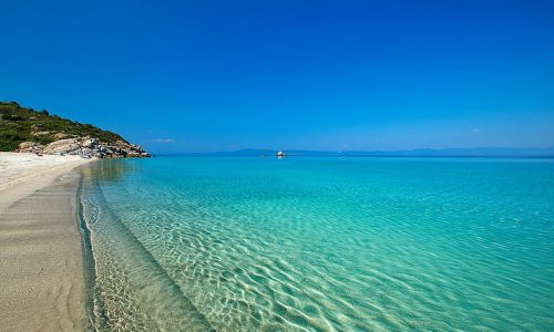 paradise-lagoon-beach-halkidiki-greece-wallpaper-preview