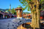 sebilj-fountain-sarajevo-bosnia-and-herzegovina-shutterstock_574540984-1024x683